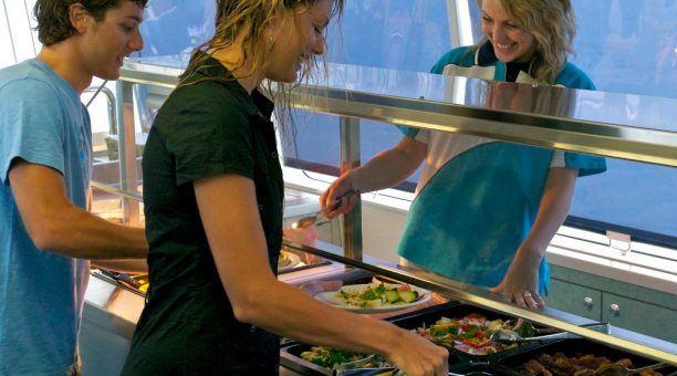 Port Douglas Reef Cruise and Aboriginal Dinner Show