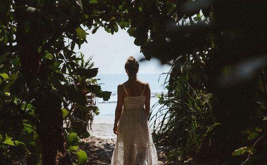 Discover Pristeen Tropical Beaches